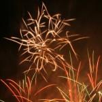 Focs 2008 076