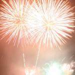 Focs 2008 097