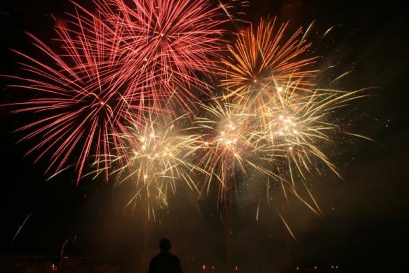 Focs 2008 100