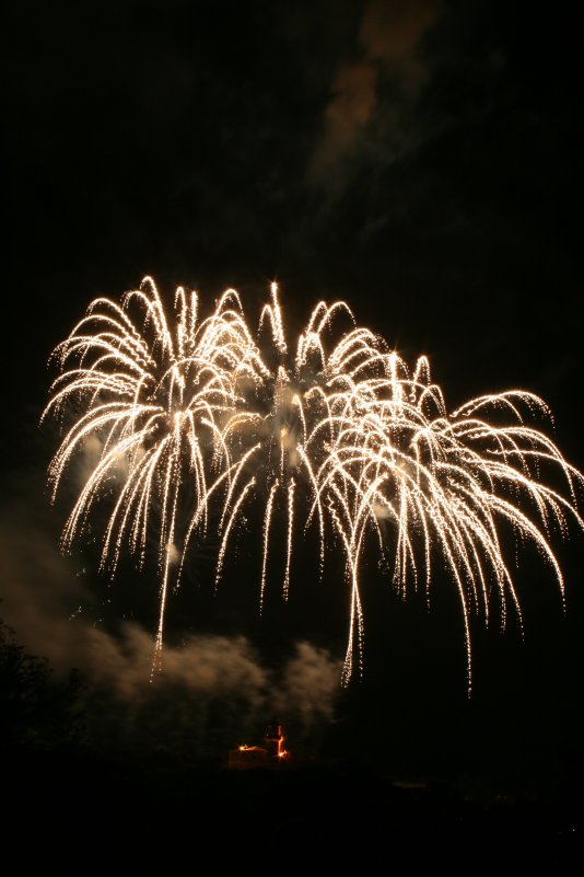 Focs Alcudia-Lloret 2008 025