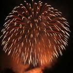Focs Alcudia-Lloret 2008 037