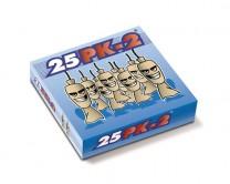 25-pk2 - copia