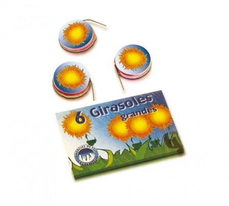 girasoles6_g